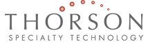 Thorson Specialty Technology